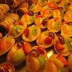 pasta alla frutta.JPG