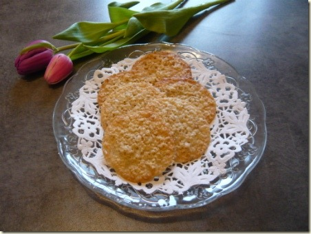 lace biscuits9b