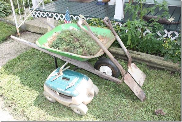 Gardening 101 001
