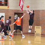Alumni Basketball Game 2013_27.jpg