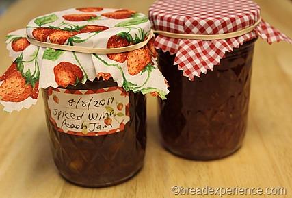 spiced-wine-peach-jam 023