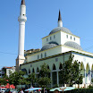 albania_shkoder_06.jpg