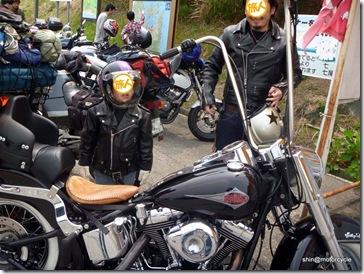 2014-05-03_12.23.16_P1080877