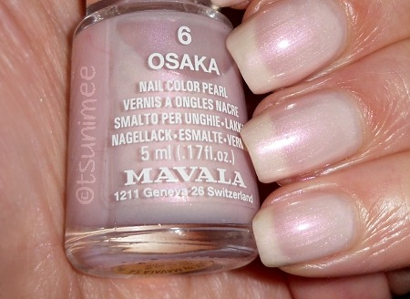 004-mavala-osaka-mini-polish-swatch-notd