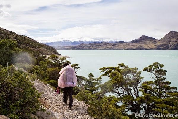 Puerto-Natales-Trekking-Torres-del-Paine-unaideaunviaje.com-3.jpg