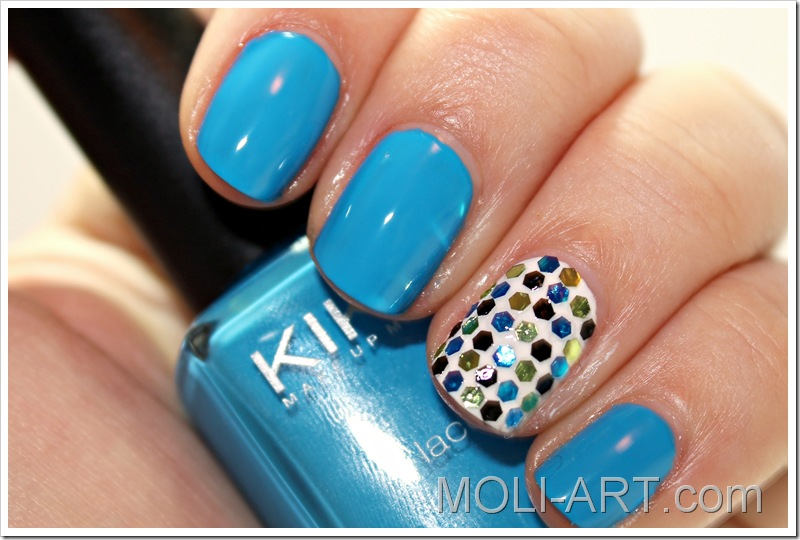manicura-glitter-mosaico-2