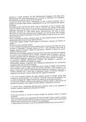 c.s.a. - noleggio  n. 04 autovetture_08