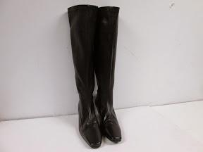 Cole Haan Calf Boots