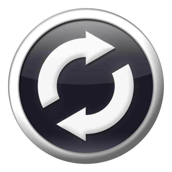 Mac app graphics design snap converter005