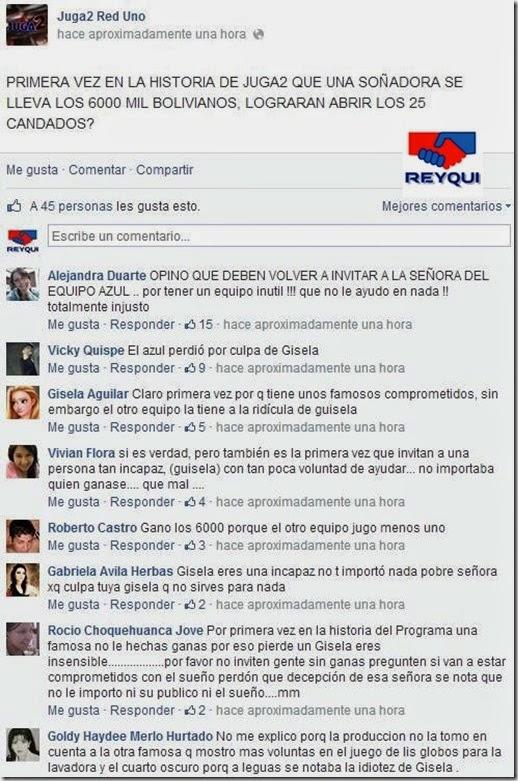 GISELA-sc-twitter-reyqui-2014-DOS
