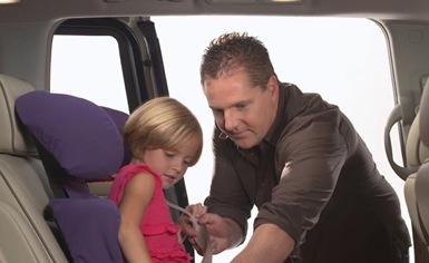 child-seats