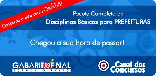 banner_gabarito_pacote prefeituras_535x260_06022012
