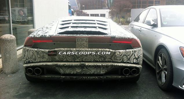 Lamborghini-Cabrera-CSP-003