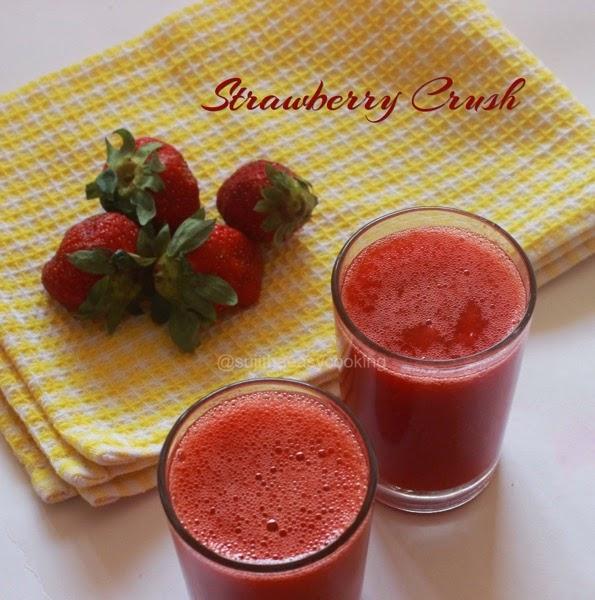 Strawberry Crush5