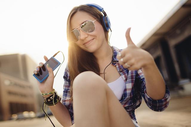 10 fantásticos juegos musicales y gratuitos para Android