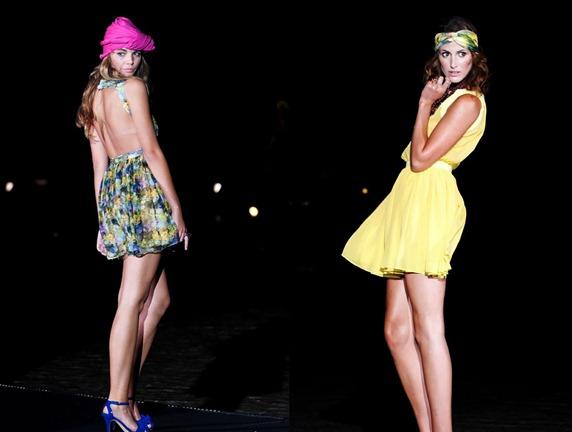 vestidos_cristina_pina
