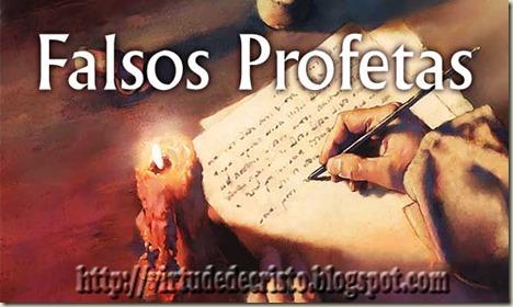 falsos_profetas