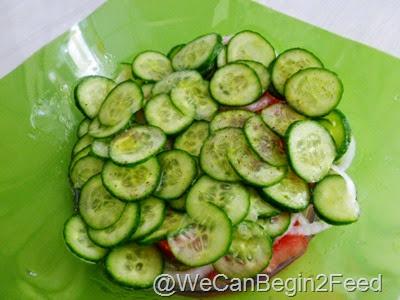 Summer Salad 003