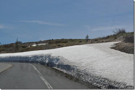 Mt St Helens, Wa 089