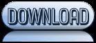 download[5]