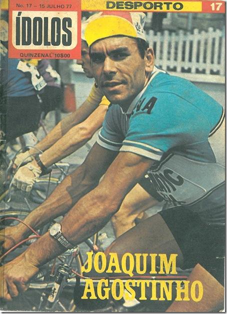 joaquim agostinho ciclista sn1