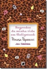 SEGREDOS_DA_MINHA_VIDA_EM_HOLLYWOOD