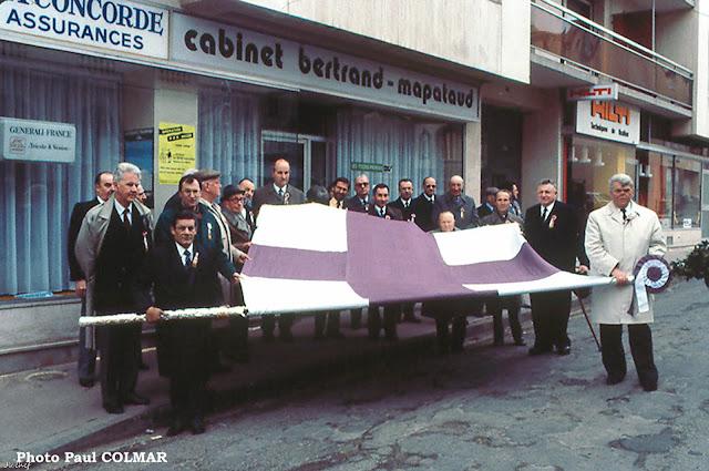 Archives confrérie St Martial 064.jpg