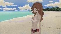 [sage]_Lupin_the_Third_-_Mine_Fujiko_to_Iu_Onna_-_07_[720p][10bit][92B0CE00].mkv_snapshot_20.44_[2012.05.18_16.21.19]