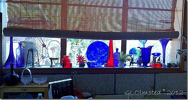 01 Blue, red & purple glass over sink Berta's house Yarnell AZ phone (1024x543)