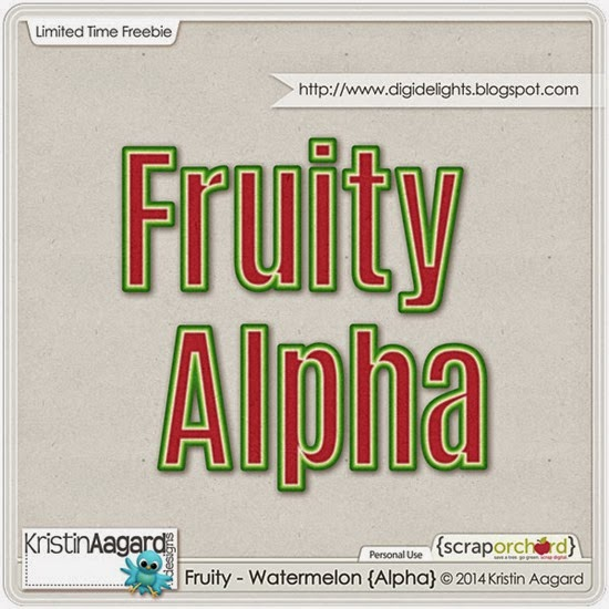 _KAagard_Fruity-Watermelon_Alpha_PVW