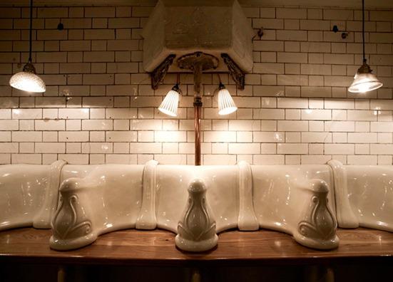 Attendant-cafe-London-03
