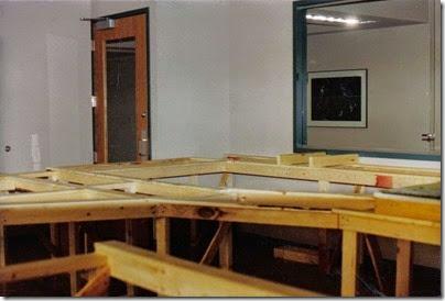 1st CC-Building Layout 02