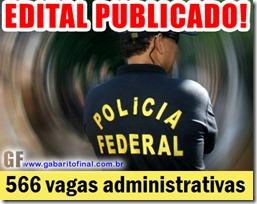 polícia federal 2