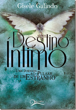 Capa_-_Destino_Intimo_-_16x23_-_CMYK_-_Frente_-_Redes