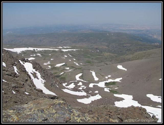 Sierra Nevada 083