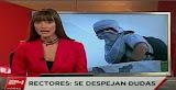 TVN-encapuchado-estudiantes.jpg
