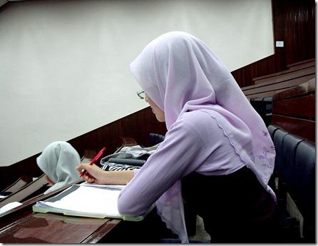 biomaths class (1)-1
