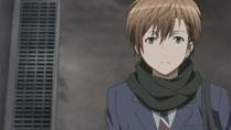 [HorribleSubs] Zetsuen no Tempest - 01 [720p].mkv_snapshot_05.36_[2012.10.05_21.39.41]