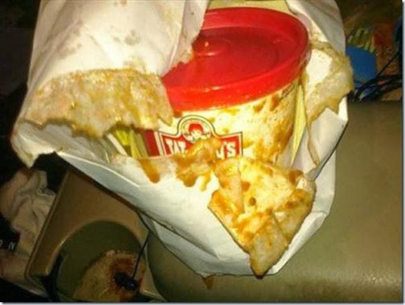 fast-food-fail-017