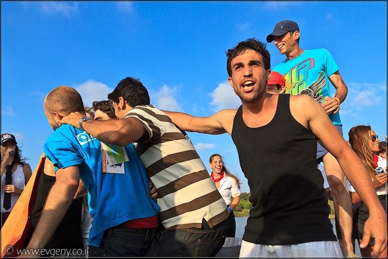 il/RedBull FlugTag 2011 в Тель Авиве   Часть вторая (20110603 ta redbull 259 5435)