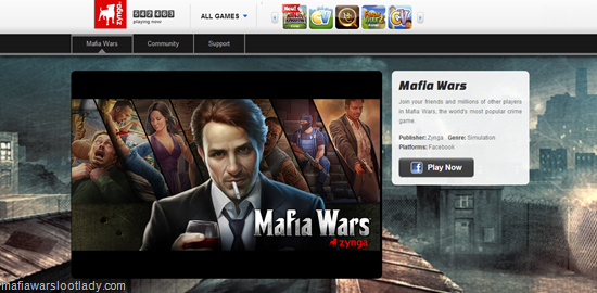 mafiawars1