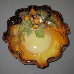 Nippon Candy Dish