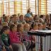 Audycje Muzyczne dlaszkół wNowosielcach iGaci