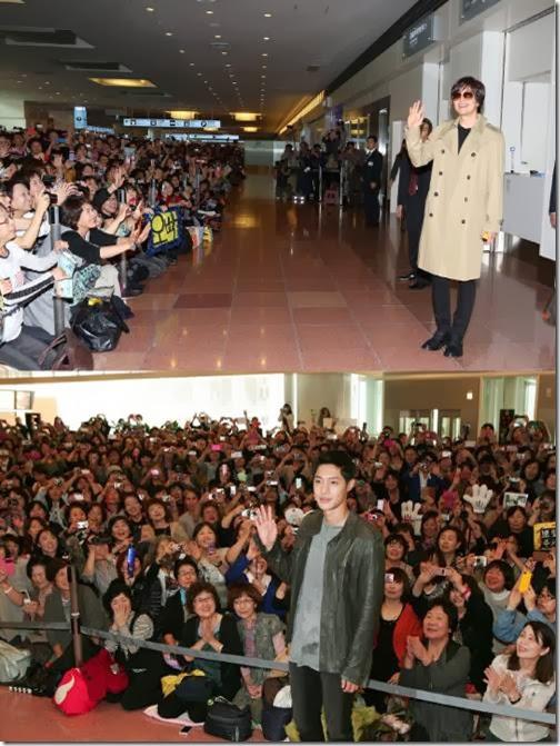 Kim-Hyun-Joong_1382200133_af_org