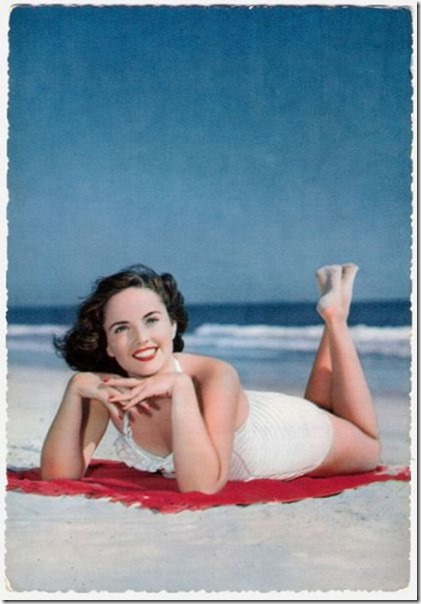 swimsuits-40s-50s-32