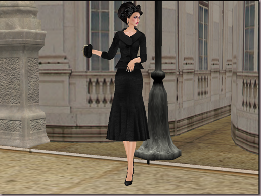 sf design mimi suit charcoal_004