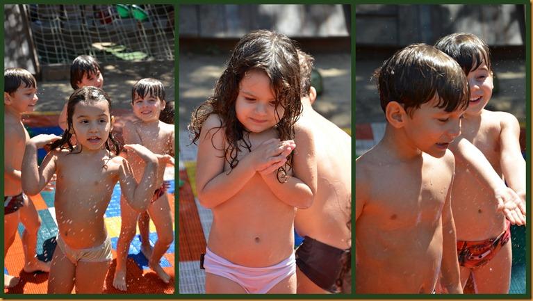 Inf 3 Tarde banho mangueira9