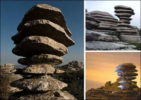 balanced_rocks_08