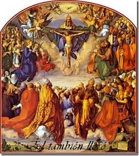 CristoCruccificado-ElTambienLloro-0508