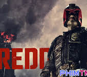 """Karl Urban Có Thể Sẽ Trở Lại Với Vai Judge Dredd Trong """"mega-City One"""""""